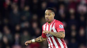 Nathaniel Clyne is looking forward to testing himself against his former team-mates