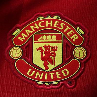 Manchester United will save approximately £10million per year