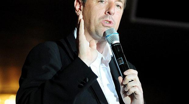 Matt Le Tissier, pictured, will not be meeting with Nicola Cortese