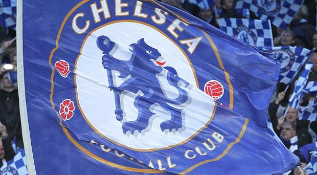 Chelsea have planned an asian tour for next summer