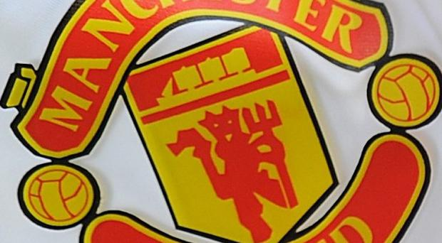 Manchester United have seen significant rises in income for the three-month period ending December 2012