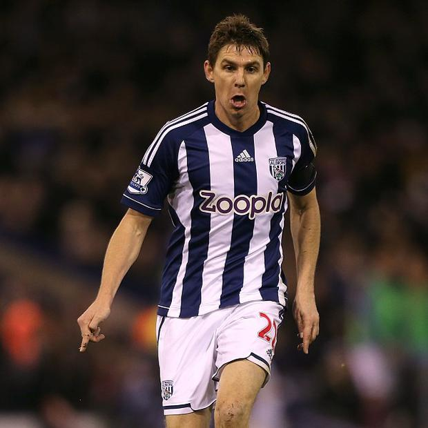 Zoltan Gera has hailed the impact made by Steve Clarke