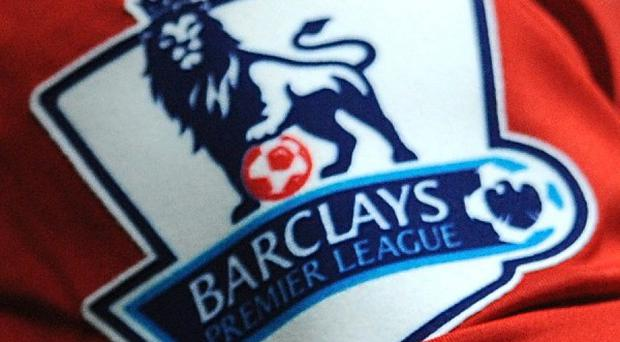 The Premier League hope to implement goal-line technology 'as soon as is practically possible'