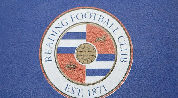 Reading will work closely with Galatasaray