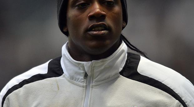 Nile Ranger has left Newcastle after his contract was terminated