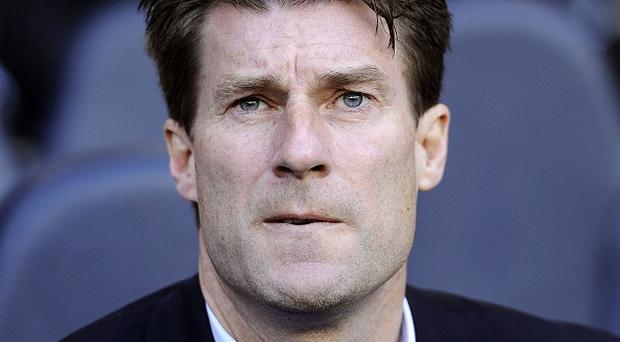 Michael Laudrup insists his smaller squad can handle European football next term