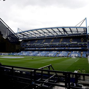 Ticket prices for all games at Stamford Bridge have been frozen