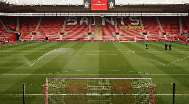 Southampton have reaped the financial rewards of the Premier League