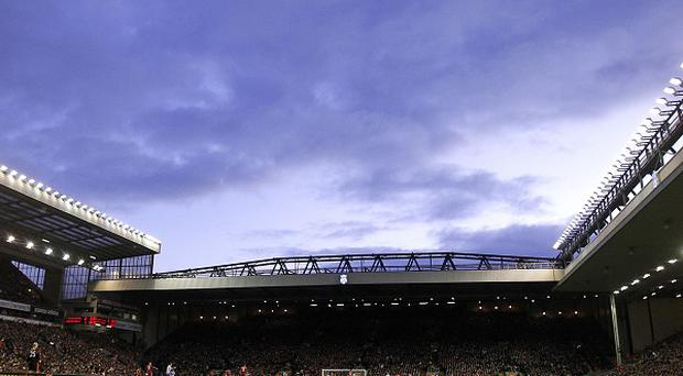 Liverpool have increased some of their season ticket prices for next season
