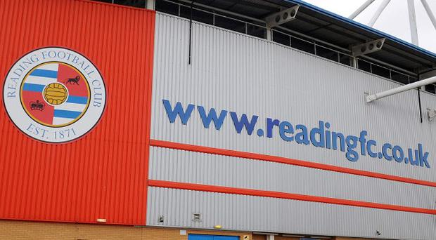 Reading have not yet identified their number one target to replace Brian McDermott at the Madejski Stadium