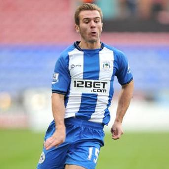 Callum McManaman is not expected to be sued by Newcastle.