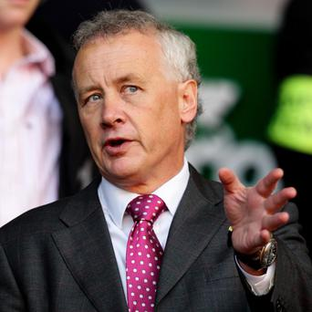 Rick Parry has praised the impact the Premier League has had on English football
