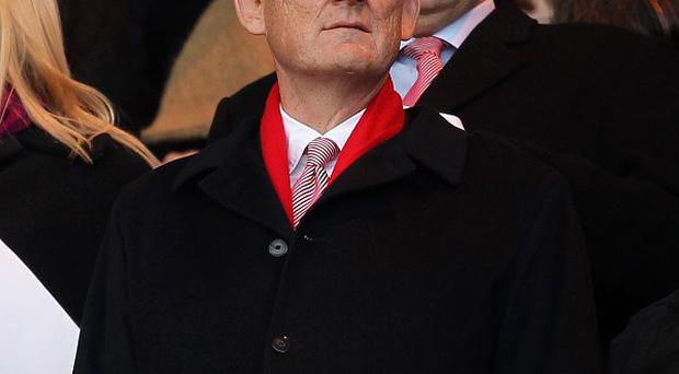 Ellis Short is looking to make a swift appoinment at Sunderland