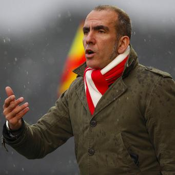 Paolo Di Canio has defended himself amid the furore surrounding his appointment as Sunderland manager