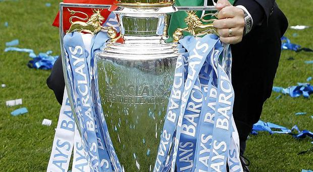 The Premier League clubs have voted for financial controls