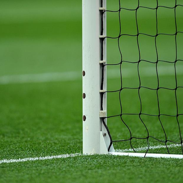 Goal-line technology is now in use in the Premier League