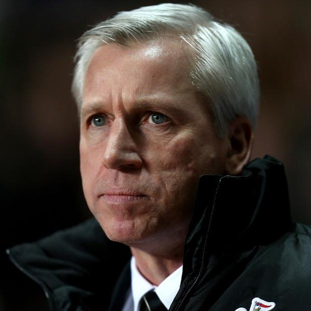 Newcastle United manager Alan Pardew has called for more clarity over FA disciplinary procedures in the wake of Luis Suarez's 10-match ban