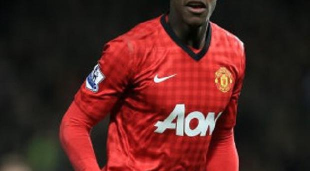 Sir Alex Ferguson has hailed Danny Welbeck as 'a fantastic asset'