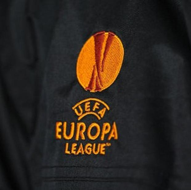 Three places in the UEFA Europa League will be available through UEFA's Fair Play League