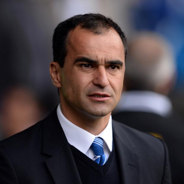 Roberto Martinez's Wigan have engineered remarkable escapes in each of the last two seasons