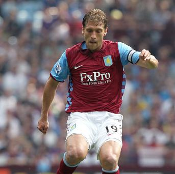 Stiliyan Petrov has announced his retirement from football