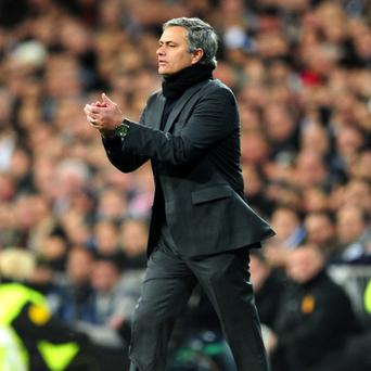 Jose Mourinho's appointment as Chelsea boss would seemingly be popular with the club's players
