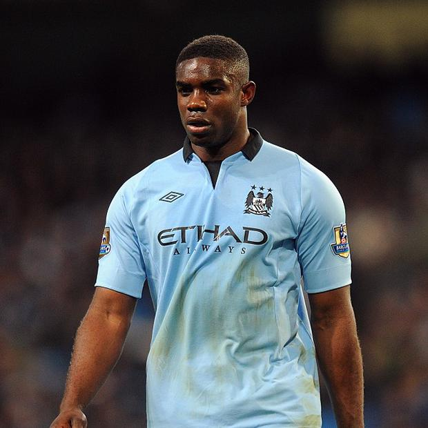 Micah Richards insists Manchester City players will be fully behind their new manager