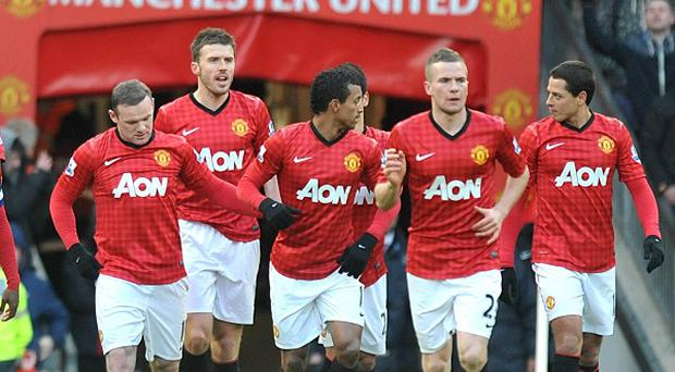 Manchester United's pre-season tour begins on July 13 in Bangkok