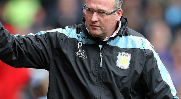 If a deal can be ironed out, Nicklas Helenius would become Paul Lambert's, pictured, second acquisition this summer