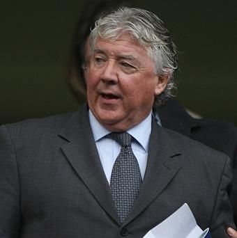 Joe Kinnear's return to Newcastle as director of football has been confirmed by the club