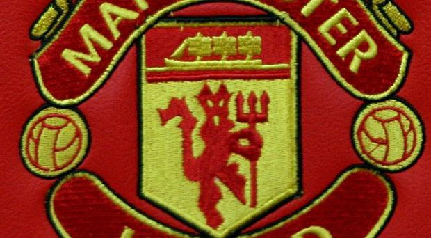 Manchester United and Chelsea are both touring Thailand in pre season