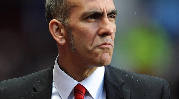 Paolo Di Canio is eager to bring more new faces to Sunderland