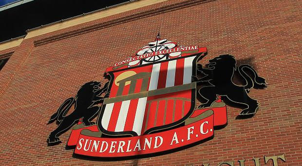 Sunderland are making a huge recruitment drive this summer
