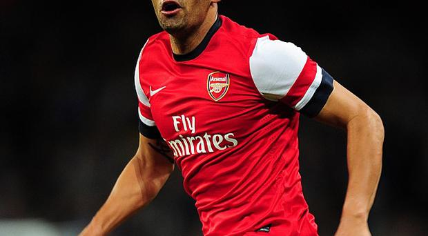 Andre Santos has joined Flamengo