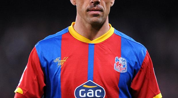 Kevin Phillips is planning to retire at the end of the coming season