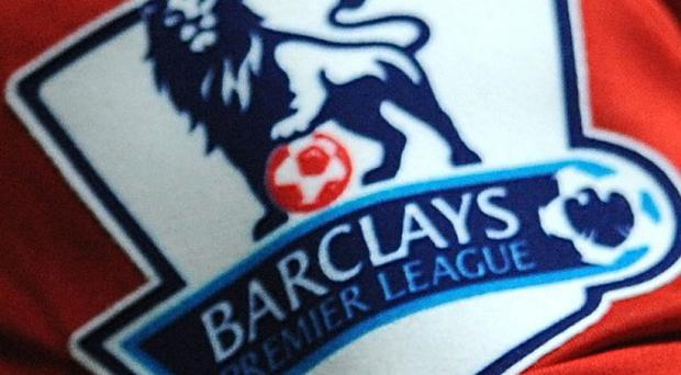 Pubs can access Premier League matches using foreign satellite systems