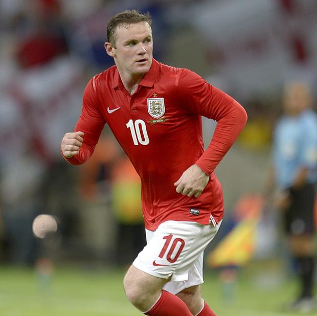 Wayne Rooney is reportedly eager to join Chelsea