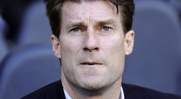 Michael Laudrup believes Swansea will be able to hit the ground running when their Europa League campaign gets under way