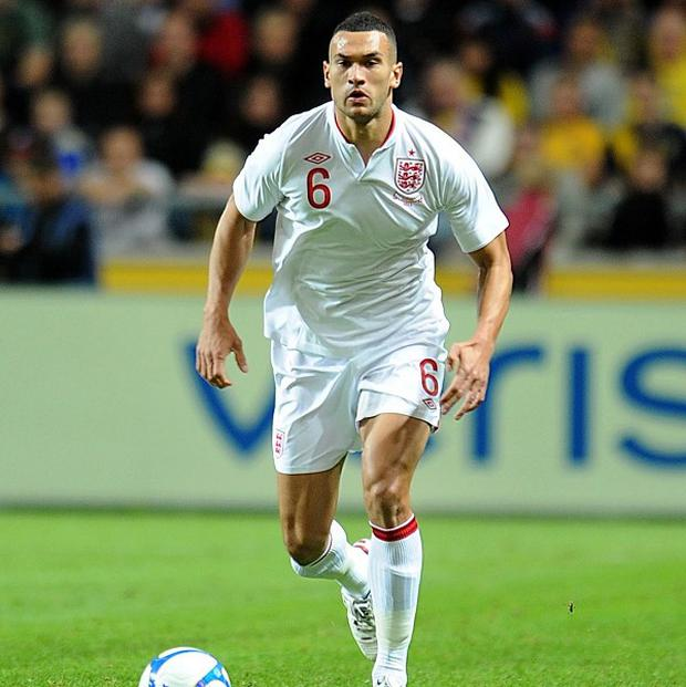 Steven Caulker is reportedly having a medical at Cardiff