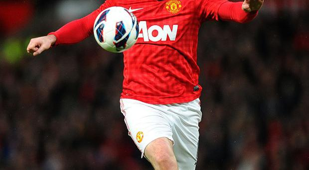 Chelsea are determined to sign Wayne Rooney this summer