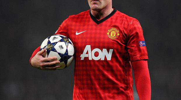 Wayne Rooney future at Manchester United remains unclear