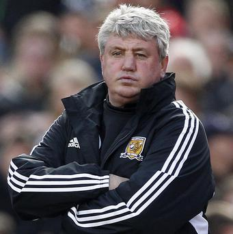 Steve Bruce has no issue with plans to change Hull's name
