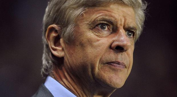 Arsene Wenger believes Spurs may find it difficult to integrate all their new signings