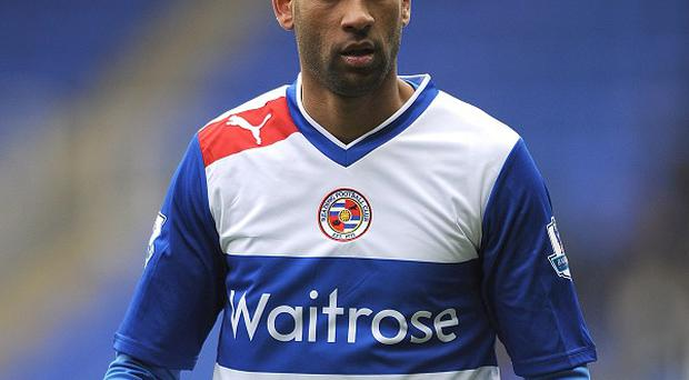 Jimmy Kebe has completed a move to Crystal Palace