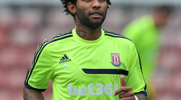 Jermaine Pennant produced a wonderful 82nd-minute strike at Upton Park