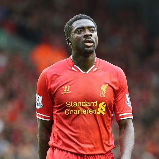 Kolo Toure says team spirit is key to Liverpool