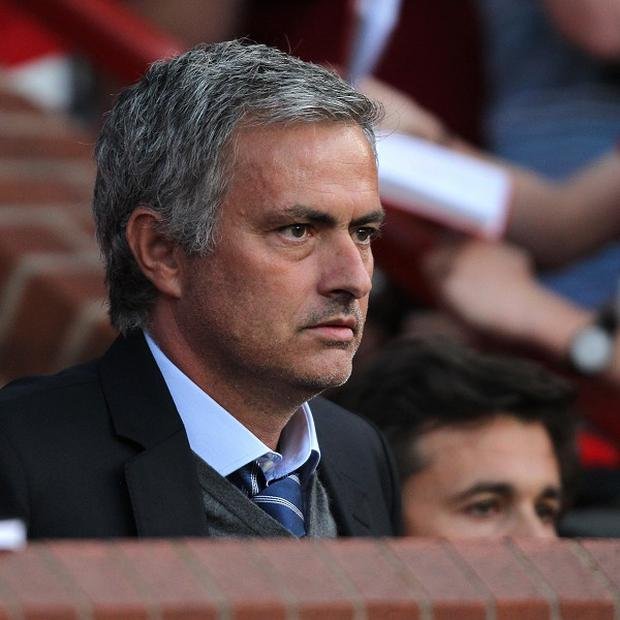 Jose Mourinho has English football's best interests at heart