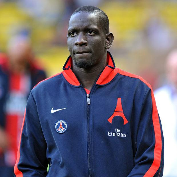 Mamadou Sakho has been warned that we will not walk into the Liverpool team