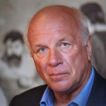 Greg Dyke highlighted Sunderland's summer transfer dealings
