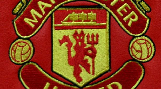 The Glazer family completed a highly leveraged takeover of Manchester United in 2005